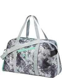 Puma Fit At Sports Duffel Bag