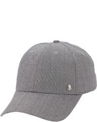Haggar Baseball Cap