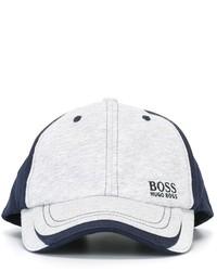 Boss Kids Two Tone Baseball Cap