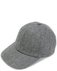 Classic baseball cap medium 4469257