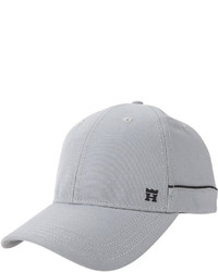 Haggar Cool 18 Piped Baseball Cap