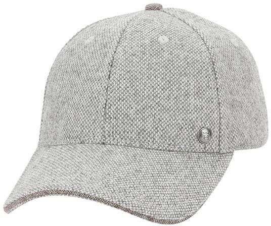 Haggar Donegal Baseball Cap e6e4ad92c16