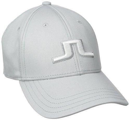 d510d11ff Jlindeberg Banji Flexi Twill Golf Cap