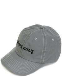 Logo baseball cap medium 4990638