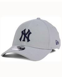 New Era New York Yankees Coop 39thirty Cap