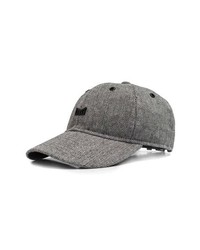 Melin Skunked Baseball Cap