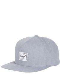 Supply co dean snapback baseball cap medium 3685181