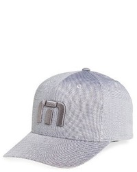 Van dyke flex fit baseball cap medium 4422943