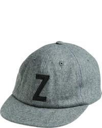 Zanerobe Zr Baseball Cap