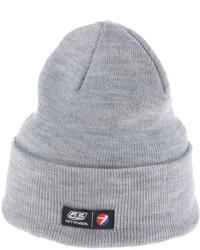 Diesel 55dsl Hats