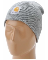 Carhartt Acrylic Knit Hat Beanies