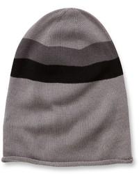 Alternative Oversized Knit Beanie