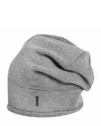 Asstd National Brand Beanie