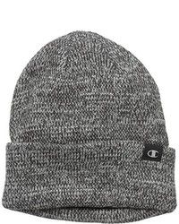 Champion Authentic Marled Watchcap Beanie