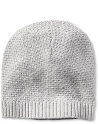 Banana Republic Textured Beanie