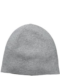 Belanyc Cashmere Reversible Beanie