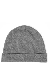 Equipment Broderick Knitted Cashmere Beanie