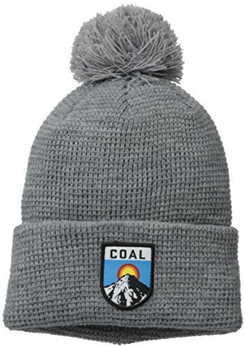 3255e4aa5cb Coal Summit Unisex Beanie