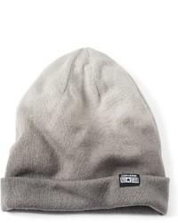 Converse Unisex Ombre Rolled Cuff Beanie