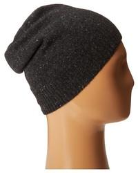 ac802ac6af584 ... Echo Design Cashmere Slouchy Hat ...