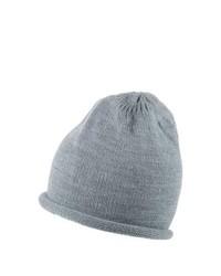 Even&Odd Hat Grey