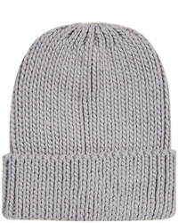 Topshop Fisherman Knit Beanie