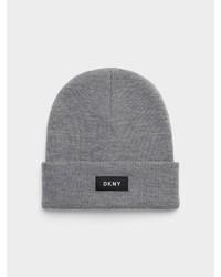 DKNY Fold Over Hat