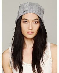 Free People Loose Watch Beanie