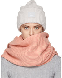 38c250ff902 Acne Studios Women s Beanies from SSENSE