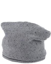 Les Copains Hats