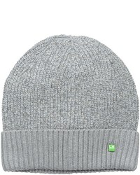 Hugo Boss Boss Green Alle Knitted Beanie