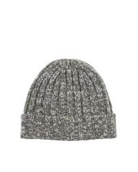 Jack Wills Kelsdale Beanie Hat