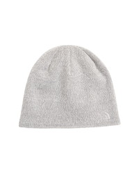 The North Face Jim Beanie