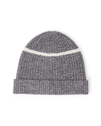 Kensington cashmere blend beanie medium 8855724