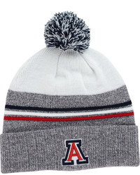 Top of the World Kids Arizona Wildcats Trinity Knit Hat
