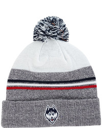 Top of the World Kids Connecticut Huskies Trinity Knit Hat