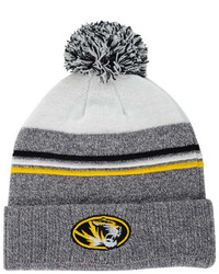 Top of the World Kids Missouri Tigers Trinity Knit Hat