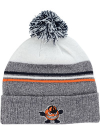 Top of the World Kids Syracuse Orange Trinity Knit Hat