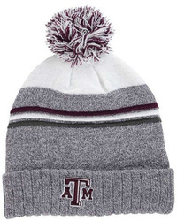 Top of the World Kids Texas Am Aggies Trinity Knit Hat