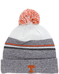 Top of the World Kids Texas Longhorns Trinity Knit Hat