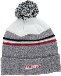 Top of the World Kids Texas Tech Red Raiders Trinity Knit Hat