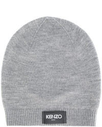 Logo patch beanie medium 4978120