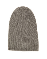 Helmut Lang Luxe Beanie