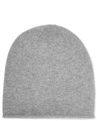 Npeal Cashmere Cashmere Beanie