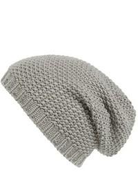 Phase 3 Basket Knit Slouchy Beanie