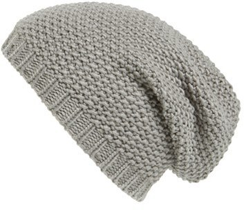 ... Phase 3 Basket Knit Slouchy Beanie ... d541d4f0d374