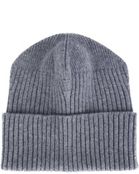 Ribbed beanie medium 1317178