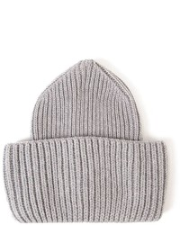 Stella McCartney Ribbed Beanie