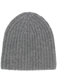 Ribbed beanie medium 4914588