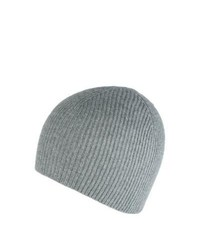Selected Femme Calle Hat Grey